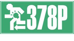 378p_logo.JPG